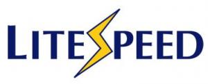 وب سرور لایت اسپید - LiteSpeed