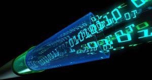 internet-bandwidth-hostbaran