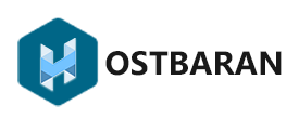 hostbaran-logo