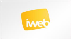 دیتاسنتر iweb