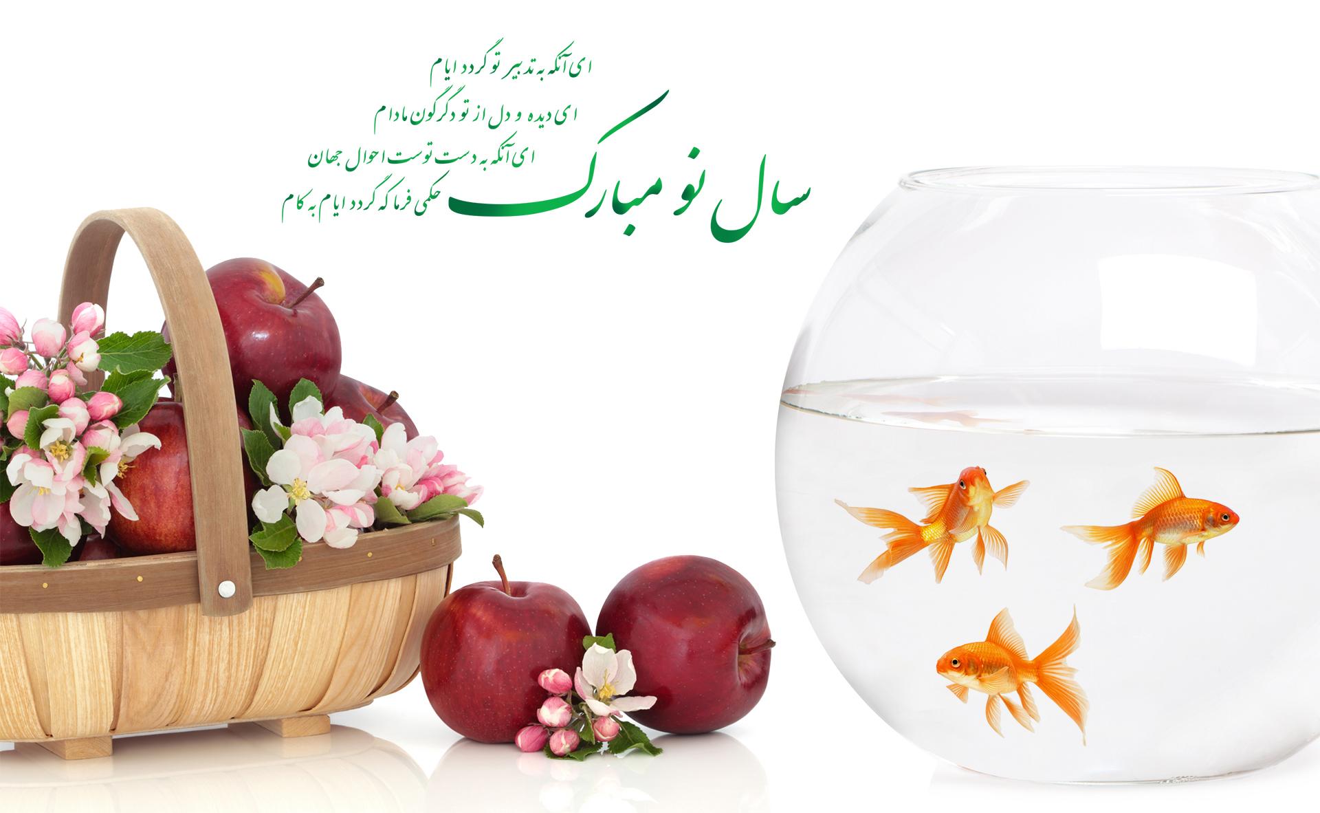 سرورمجازیVDS عیدی از ما سرور بگیرید