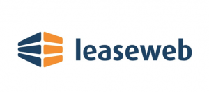 سرور LeaseWeb