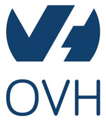 سرور OVH