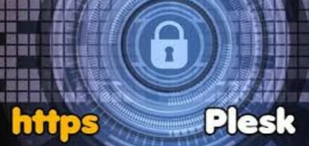 آموزش ریدایرکت HTTP به HTTPS در پلسک