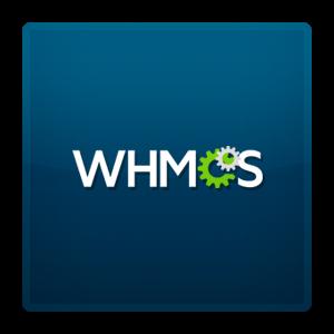 آموزش فعالسازی WHMCS