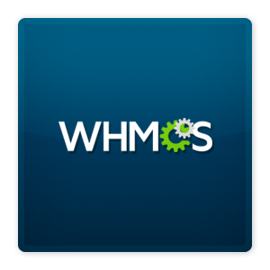 آموزش استعلام لایسنس WHMCS