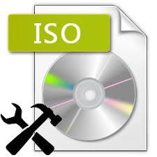 آموزش اضافه نمودن ISO به Virualizor