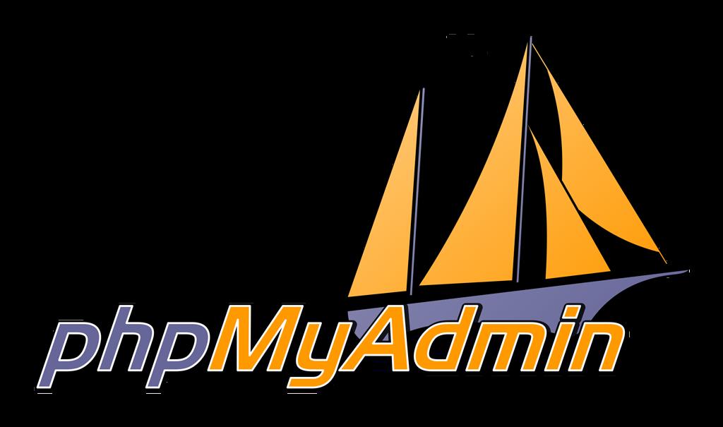 آموزش ورود به phpMyAdmin در DirectAdmin